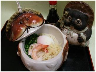 tatebayashi