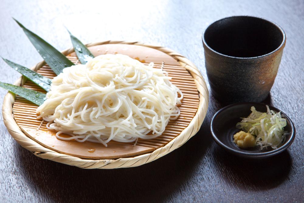 shiriishi